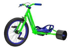Bike Rassine Notorious Drift Trike by Bike Rassine