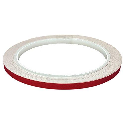 3M-610C-Ruban-Adhsif-bande-rflchissante-bande-rflchissante-5mm-x-10m-de-contour-rouge-marquage