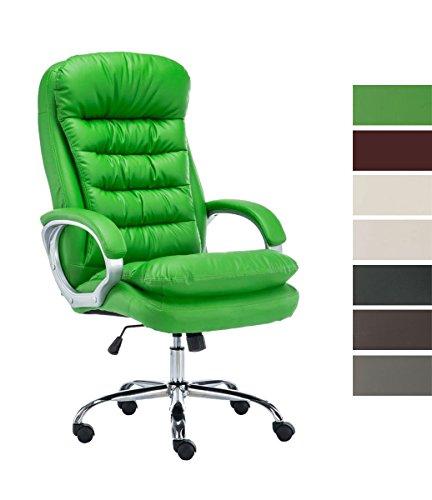 die 118 besten xxl sessel im vergleich 2017 g nstiger. Black Bedroom Furniture Sets. Home Design Ideas