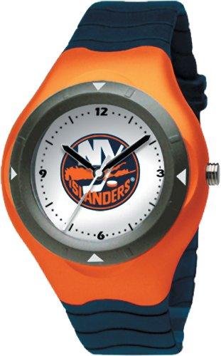 Nhl New York Islanders Prospect Watch