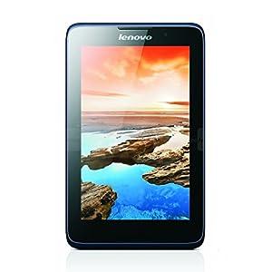 di Lenovo(36)Acquista: EUR 86,90EUR 59,9913 nuovo e usatodaEUR 59,99