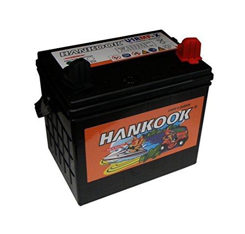 hankook-895-u1mf-tondeuse-bateau-batterie-du-tracteur-12v-30ah-4-ans-de-garantie
