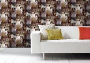 Gran Deco 5th Avenue Wallpaper from New A-Brend