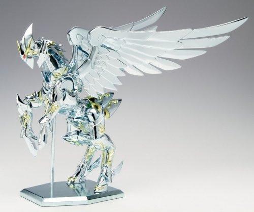 Saint Seiya : God Cloth Pegasus Seiya Action Figure
