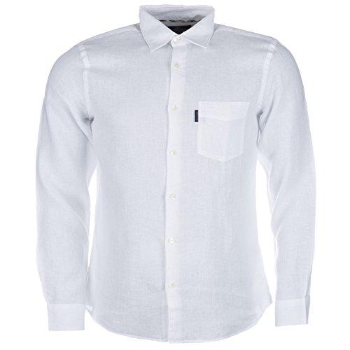 aquascutum-ashby-mens-linen-long-sleeve-shirt-xlarge