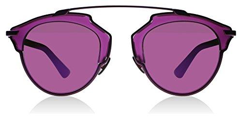 christian-dior-dior-so-real-redondo-nd-hombre-matte-violet-violet-mirrorrmt-lz-48-22-140