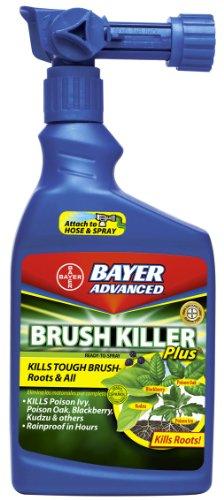 bayer-advanced-704645-ready-to-spray-brush-killer-plus-32-ounce