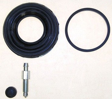 Nk 8836011 Repair Kit, Brake Calliper