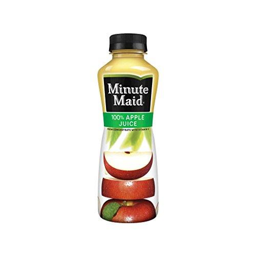 minute-maid-pomme-33cl-pack-de-24