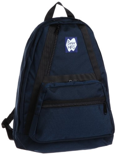 [ピーターズ マウンテン ワークス] PETERS MOUNTAIN WORKS COMBO ORIGINAL 9029 069 (NAVY)
