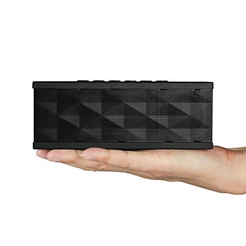 SoundBot SB571 Bluetooth Wireless Speaker