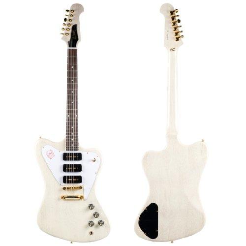 fender jazzmaster wiring mods blacktop guitar fender jazzmaster wiring mods blacktop guitar fender blacktop