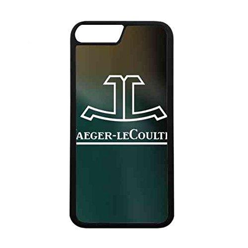 apple-iphone-7-handycase-hulleluxury-brand-apple-iphone-7-handycase-hullejaeger-le-coultre-apple-iph
