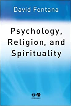 handbook paperback research survey