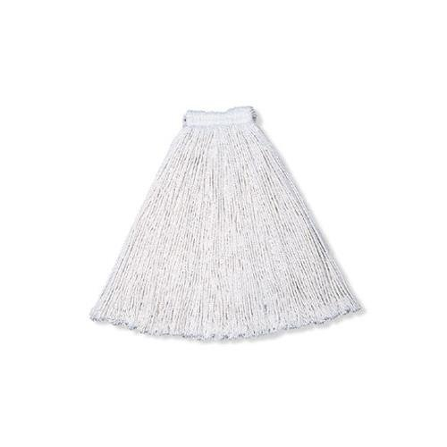 Value-Pro Cotton Mop 32Oz - Wh 12/Cs hongkong agency pixel to buy aircraft commercial airline fleet planning commercial jetliners plane model hobby