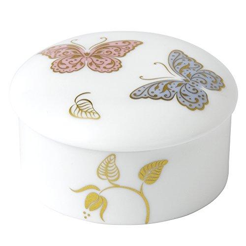 royal-crown-derby-royal-mariposa-caja-redonda