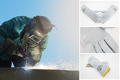 XL-Heavy-Duty-Leather-Welding-Gloves-With-Kevlar-Great-for-Professional-TIG-MIG-And-Stick-Welders-Long-Sleeves-for-Heat-Protection-90-Days