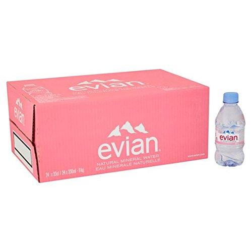 evian-agua-mineral-sin-gas-24-x-330ml