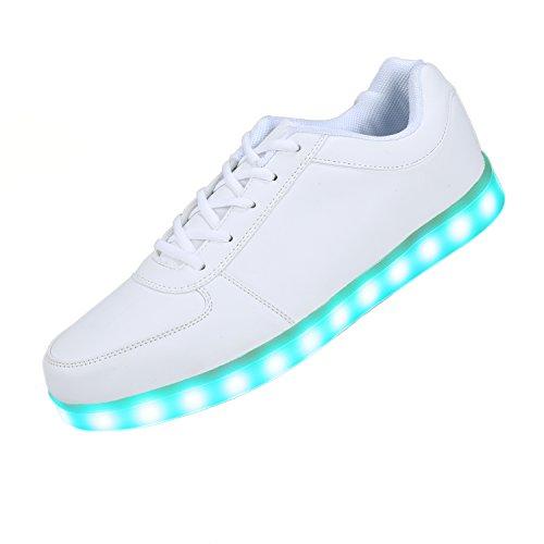 saguarotm-7-colores-usb-carga-led-luz-glow-luminosos-light-up-flashing-sneakers-zapatos-deportivos-d
