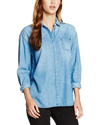 Pepe Jeans Blusa