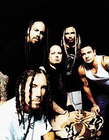 Image of Korn