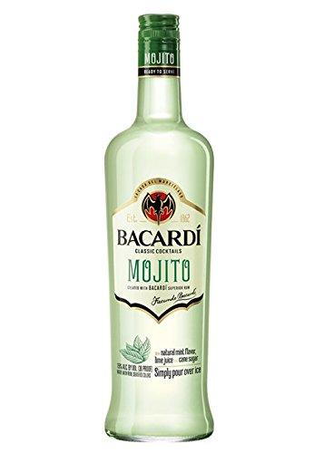 bacardi-mojito-classic-70-cl