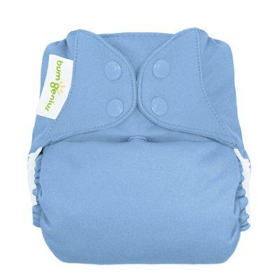 Cloth Diaper Snaps front-486738