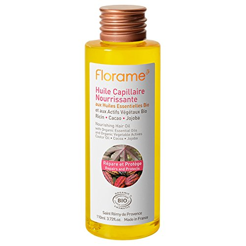 florame-huile-capillaire-110ml