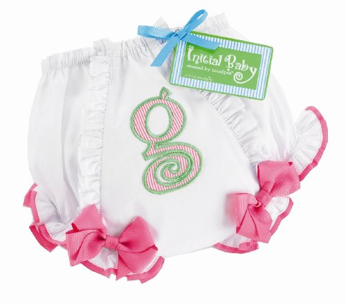 Unique Baby Gifts Ideas