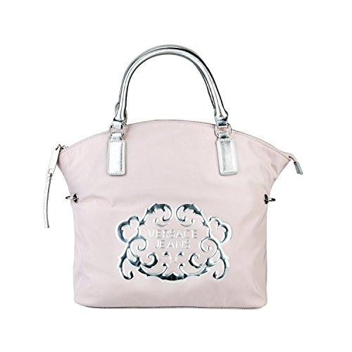 Borsa Versace Jeans donna, Rose - E1VLBBH3-75737-403