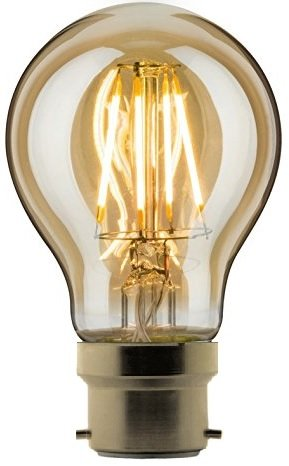 retro-vintage-led-4w-edison-style-filament-bulb-smoked-gold-glass-a60-b22-bayonet