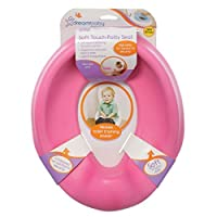 Dreambaby Soft Touch Potty Seat from Dreambaby