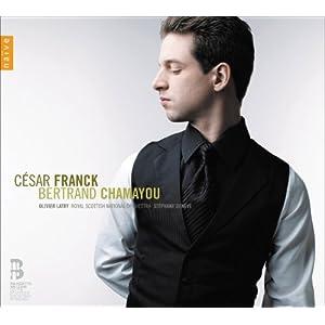 César Franck 41BgYDH%2BnbL._SL500_AA300_
