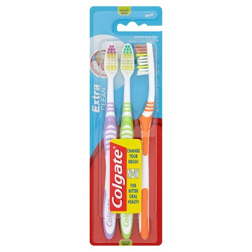 colgate-extra-clean-medium-toothbrush-pack-of-3