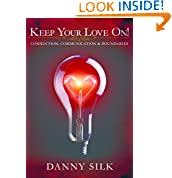 Danny Silk (Author)  (5)  Download:  $8.99