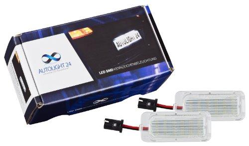 led-kennzeichenbeleuchtung-nummernschildbeleuchtung-703-fur-ford-fiesta-ja8-mk7-ab-modell-2008-ford-