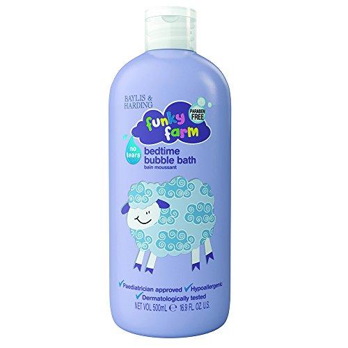 baylis-harding-funky-farm-bubble-bath-500-ml