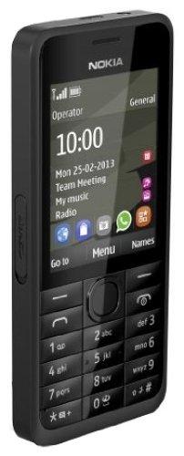 nokia-301-telephone-portable-microsd-camera-32-mp-39-jours-en-mode-veille-noir