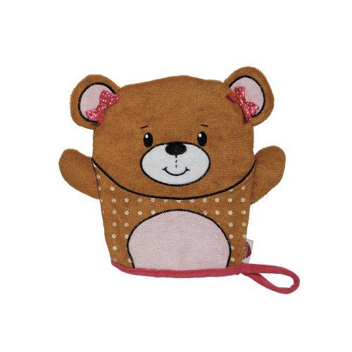 Adora-Bathtime-Bear-Puppet