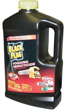 black-flag-outdoor-fogging-insecticide