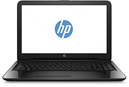 HP 15-BE009TU Pentium 500GB 4GB Windows 10 Home, 64Bit 15.6 Inch integrated graphics