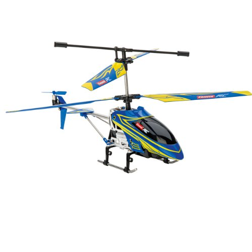 Carrera-370501009-RC-24-GHz-Helikopter-blau-Hawk