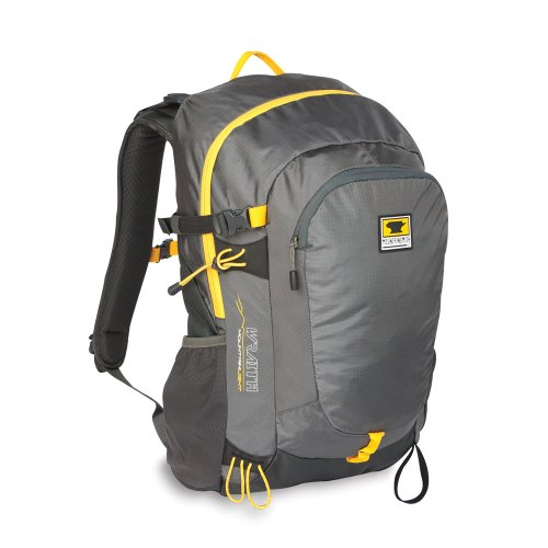 mountainsmith-wraith-25-zaino-da-hiking-grigio