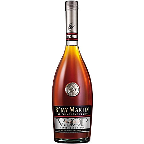 remy-martin-vsop-cognac-half-bottle-gift-set-in-matt-black-gift-box-with-hand-crafted-gifts2drink-ta