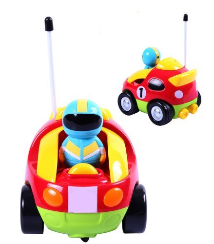 Cartoon-RC-Race-Car-Radio-Control-Toy-for-Toddlers-Model-Toys-Games-for-Kids-Child
