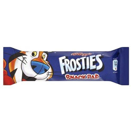 kelloggs-frosties-barrette-di-cereali-25x25g