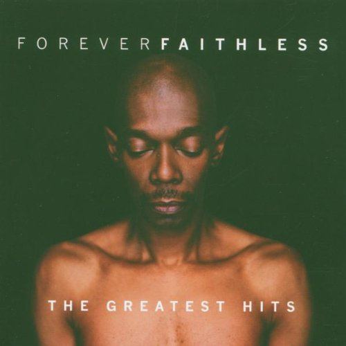 Faithless - Israel