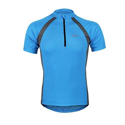 mamaison007-arsuxeo-ciclismo-camiseta-bicicleta-deportes-ropa-de-manga-corta-de-verano-transpirable-