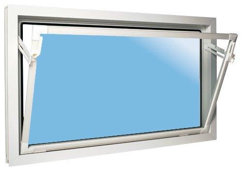 stahlkellerfenster 80 x 40 esg verglasung incl 4. Black Bedroom Furniture Sets. Home Design Ideas