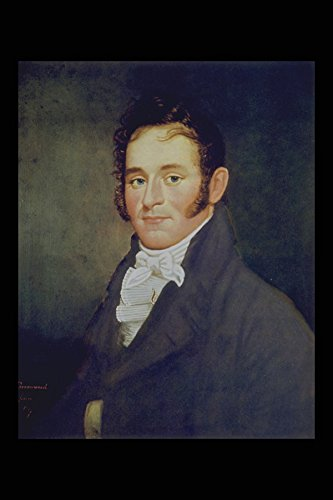 401024-portrait-of-a-young-man-ethan-allen-greenwood-a4-photo-poster-print-10x8